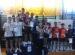licealiada-tenis-stolowy-06-2017 (33)