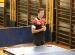 licealiada-tenis-stolowy-06-2017 (19)