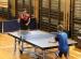 licealiada-tenis-stolowy-06-2017 (20)