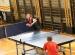 licealiada-tenis-stolowy-06-2017 (22)