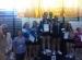 licealiada-tenis-stolowy-06-2017 (29)