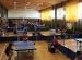 licealiada-tenis-stolowy-06-2017 (3)