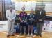licealiada-tenis-stolowy-06-2017 (34)