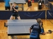 licealiada-tenis-stolowy-06-2017 (6)