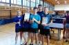licealiada-tenis-12-2017
