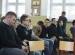 lo-szkola-nowych-technologii (1)