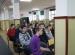 lo-szkola-nowych-technologii (11)