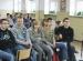 lo-szkola-nowych-technologii (12)