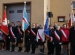 narodowe-swieto-niepodleglosci-2011 (8)