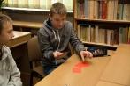 biblioteka (15)