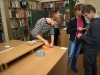 biblioteka (8)
