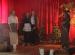 XVII-Miniatury-Teatralne-I-Etap-2016-162