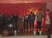 XVII-Miniatury-Teatralne-I-Etap-2016-190