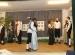 XVII-Miniatury-Teatralne-I-Etap-2016-25
