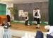 XVII-Miniatury-Teatralne-I-Etap-2016-30