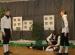 XVII-Miniatury-Teatralne-I-Etap-2016-31