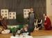 XVII-Miniatury-Teatralne-I-Etap-2016-32