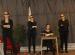 XVII-Miniatury-Teatralne-I-Etap-2016-54