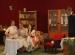 XVII-Miniatury-Teatralne-I-Etap-2016-95