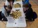 turniej-szachowy-jeziorna-2016-17
