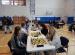 turniej-szachowy-jeziorna-2016-18