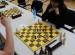 turniej-szachowy-jeziorna-2016-19