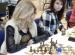 turniej-szachowy-jeziorna-2016-3