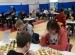 turniej-szachowy-jeziorna-2016-6