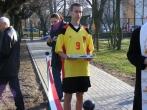 Orlik 2010 (20)