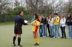 pilka-nozna-dziewczat-2009 (11)