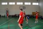 pilka-siatkowa-chlopcow-2010 (13)