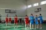 pilka-siatkowa-chlopcow-2010 (19)