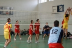 pilka-siatkowa-chlopcow-2010 (3)