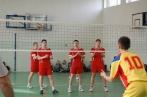 pilka-siatkowa-chlopcow-2010 (4)