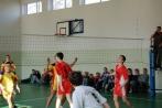 pilka-siatkowa-chlopcow-2007 (4)