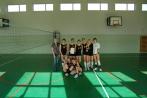 pilka-siatkowa-dziewczat-2007 (1)