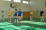 pilka-siatkowa-dziewczat-2007 (12)