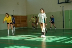 pilka-siatkowa-dziewczat-2007 (13)