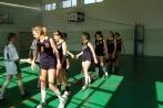 pilka-siatkowa-dziewczat-2007 (3)