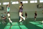 pilka-siatkowa-dziewczat-2007 (5)