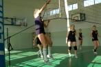 pilka-siatkowa-dziewczat-2007 (6)