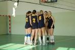 pilka-siatkowa-dziewczat-2007 (9)