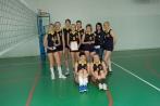 pilka-siatkowa-dziewczyn-2008 (1)