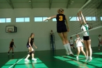 pilka-siatkowa-dziewczyn-2008 (11)