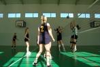 pilka-siatkowa-dziewczyn-2008 (12)
