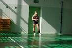 pilka-siatkowa-dziewczyn-2008 (15)