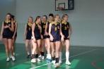 pilka-siatkowa-dziewczyn-2008 (16)