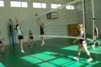 pilka-siatkowa-dziewczyn-2008 (8)