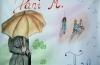 plakaty-miniatury-teatralne-2018 (3)
