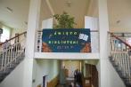 swieto-biblioteki-2012 (15)